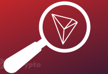 Tron is More Than a Company, it is a Revolution Moving as Fast as Blockchain - CEO, Justin Sun