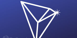 Tron (TRX) Makes an Impressive Surge to surmount Litecoin (LTC) and Stellar (XLM)