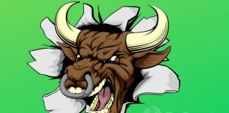 Tron (TRX) Bullishly Exploding, Soaring Higher Than Other Cryptos