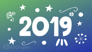 """VanEck tells Nasdaq that 2019 will be a good year for Bitcoin A recent tweet from Nasdaq laid out the positive developments coming to the cryptocurrency space. While the market has remained stagnant after several harsh crashes, many investors are perhaps waiting on the periphery for a true bottom to form as BTC drops to the $1500 range. But with Baakt on the way, NASDAQ is still as confident as ever in the future of cryptocurrency. """"#Cryptocurrency is looking at slow & steady progress in 2019: ◻ Improved robustness of #crypto markets ◻ Advances in surveillance ◻ Developments in #crypto 2.0 products - @vaneck_us @MVISIndices @gaborgurbacs & @JillMalandrino on #TradeTalks: http://spr.ly/6014E3dIC"""" Gabor Gurbacs, the chief digital asset strategist at VanEck thinks investors need to be more knowledgeable and comfortable with the world of cryptocurrency in order to usher in the next major bull run. """"Investors do not accept cut-corners in the digital asset market structure. They expect a lot of custodians to come to the market,"""" explained Gurbac. """"They expect their assets to be safe which means non-nefarious activities should be toned down by an increase in surveillance. And frankly, most of the investors want to invest in assets conveniently – with the systems they already understand."""" Another problem that has cropped up since the stark crypto crashes of 2018 is that startups have been struggling to raise capital. Gurbacs thinks as the cryptocurrency space becomes more available and accessible in 2019 that this process will become simpler and startups will find it much easier to raise money. """"The goal they are going after is going to be easier to achieve. So they will find some ways to merge or raise capital together with mainstream financiers. The acquisition front will see some financial services companies and large tech firms to acquire digital assets of crypto companies to increase their offerings."""" The sentiment from VanEck that crypto is currently too complicated m"""