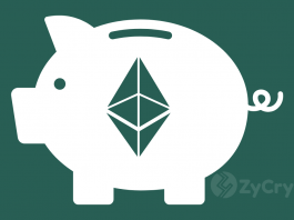Whale Detected: Someone Just Move $57 Million Worth Of Ethereum After Constantinople Delay