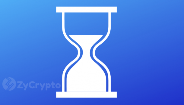 Why is Coinbase Delaying to Provide its Bitcoin Cash (BCH) holders with Equivalent value of ...