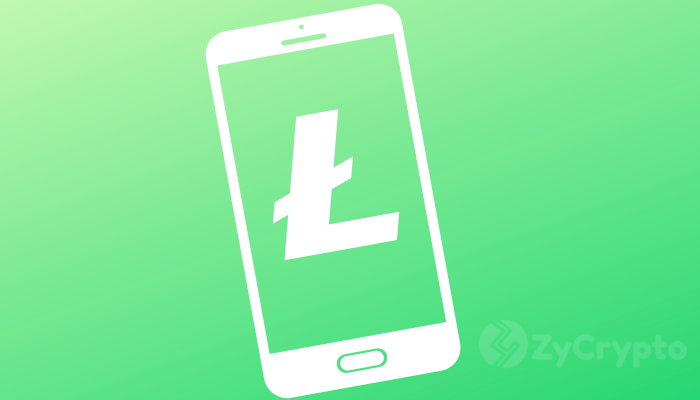 LTC Price Prediction: New Milestones For Litecoin to Boost The Price