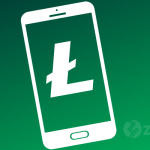 Possible Reason Why Litecoin is Cruising to The Moon with a 35% Rise in the Last 7 Days