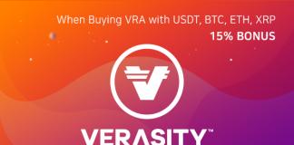 ProBit Exchange to launch Verasity IEO today