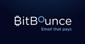 BitBounce, a Cryptocurrency Spam Solution, Announces One Billion Emails Processed