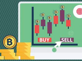 Bitcoin Trading May Be Launching On Nasdaq Soon As User Buys BTC Via Paper Trade