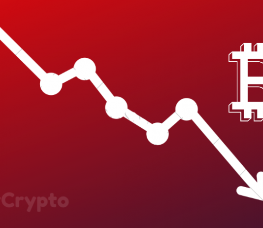 Bitcoin (BTC) Price Prediction: Failure To Break The $4,200 Position Will See A Pull-back To $3,700