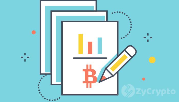 Bitcoin Developers Propose Temporary Reduction of Block Size to 300 Kilobyte 1 Megabyte