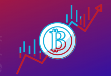 Bitcoin Remains Largely Unchanged Despite Positive Remarks From Twitter CEO And Weekend Rally