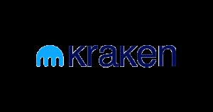 Breaking: Kraken Acquires London-based Crypto Derivatives Trader, Crypto Facilities