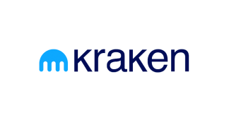 Breaking: Kraken Acquires London-based Crypto Derivatives Trader, Crypto Facilities