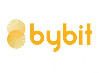 Bybit Derivatives Exchange Launches Ethereum-Based Perpetual Contract