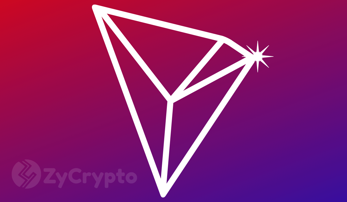 CEO Justin Sun Plans Secret Valentine Package For Tron And BitTorrent, Intends to Host so many Celebrities
