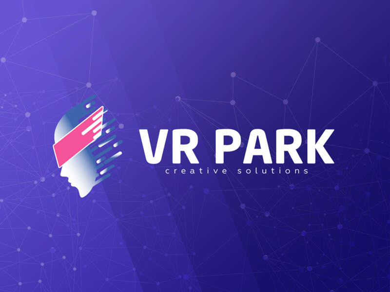 Making Your VR World a Reality - Virtual Reality Park Launches ICO