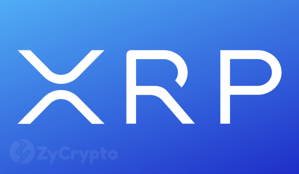 """""""Can't argue, the XRP army is strong"""", Binance CEO CZ Compliments the Ripple Community"""
