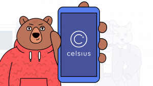 Celsius Joins Forces with Monarch and Infinito to Allow Clients to earn Interests on their In-Wallet Cryptos