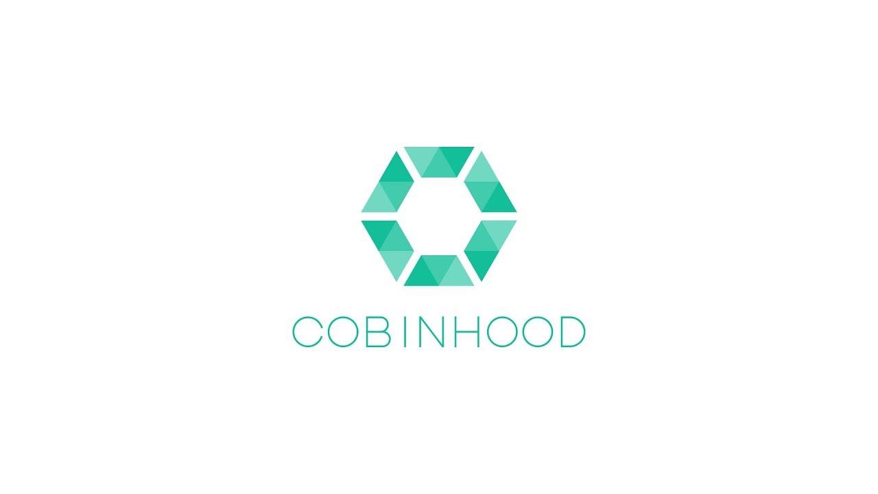 Cobinhood - To The Moon and Back