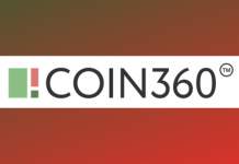 Exclusive Interview: Stablecoins - A Future Solution or Another Pathetic Attempt at Market Recovery? Evan Ropp, CEO of Coin360, Weighs in