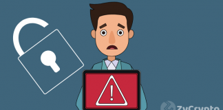 Customers Worried As Crypto Exchange QaudrigaCX Loses Control Of Its Cold Storage