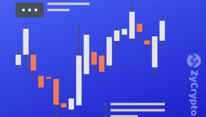 Dash, IOTA (MIOTA) And Stellar (XLM) Price Analysis and Forecast