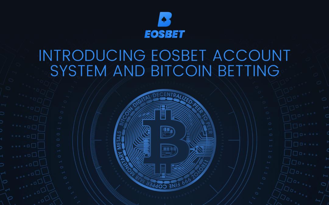 Bitcoin Fight Betting Suggested Bitcoin Fee La Mela Di Odessa -