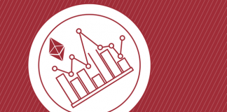 Ethereum (ETH)'s Average Number of New Daily Accounts Increases Despite Price Crash