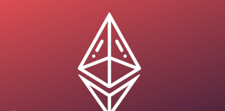 Ethereum Records Lowest ETH Supply in History Amidst Recovery, Is this Good or Bad?