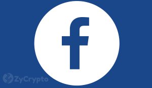 Facebook Proves High Interest in Blockchain by Hiring Chainspace Team