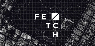 Fetch.AI Sells Out In 10 Seconds, Over $6 Million Raised