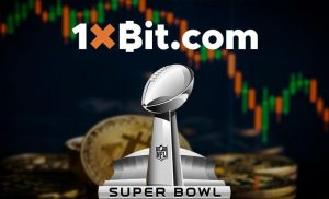 Experts Disputes Bitcoin Will Drop During The Super Bowl 2019