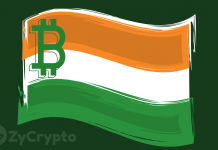 India Expresses Fear that Bitcoin may make the Rupee Obsolete
