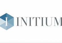 Initium Blockchain-Based Corporate Banking Announces Token Sale Event