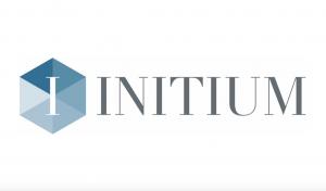 Initium Blockchain-Based Corporate Banking Announces Token Sale Event