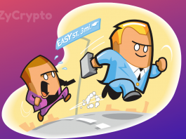 JP Morgan Coin: Is It Here To Compete With XRP?