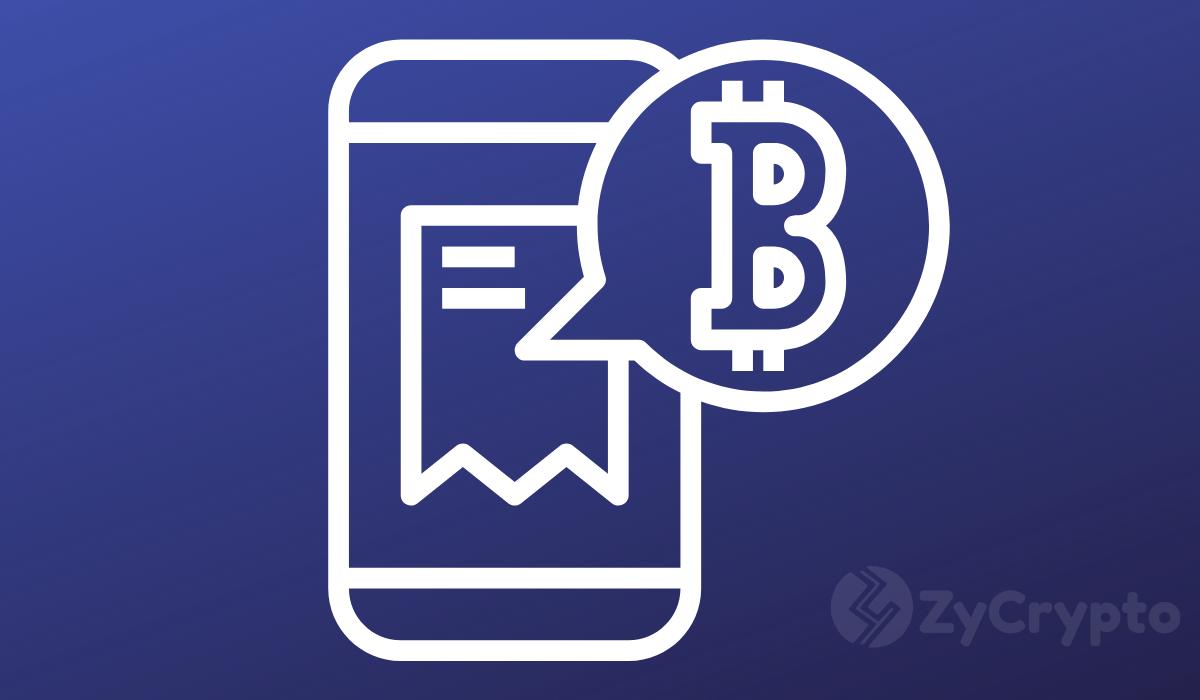 Japanese E-Commerce Giant Rakuten Plans to Accept Bitcoin, Will Amazon Follow Suit?