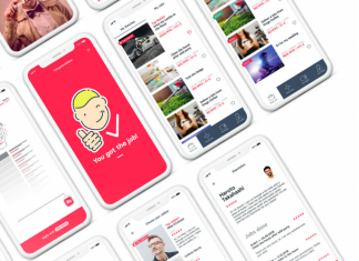 Mycro launches Blockchain-Based Mobile application for Job Matching