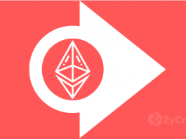 Op-Ed: Why I Think Ethereum Is Badly Falling Behind