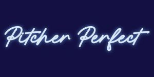 Pitcher Perfect is all set to Revamp the Crypto Investment Space