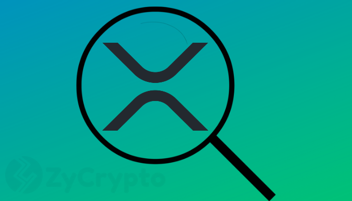 Ripple's XRP Listing on Coinbase Settles the Issue of XRP Being a Security
