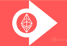 Taking Crypto Mainstream; Opera now lets You Buy Ethereum From Your Opera Browser in Less Than A Minute