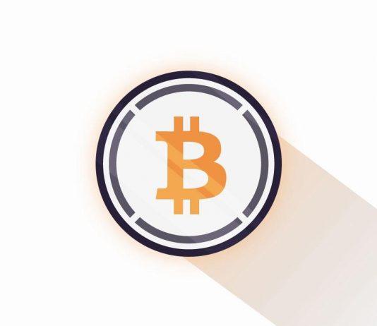 The Bitcoin Monstrosity WBTC
