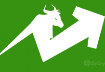 The Significant Stages to Expect a Bitcoin Bull Run in 2019
