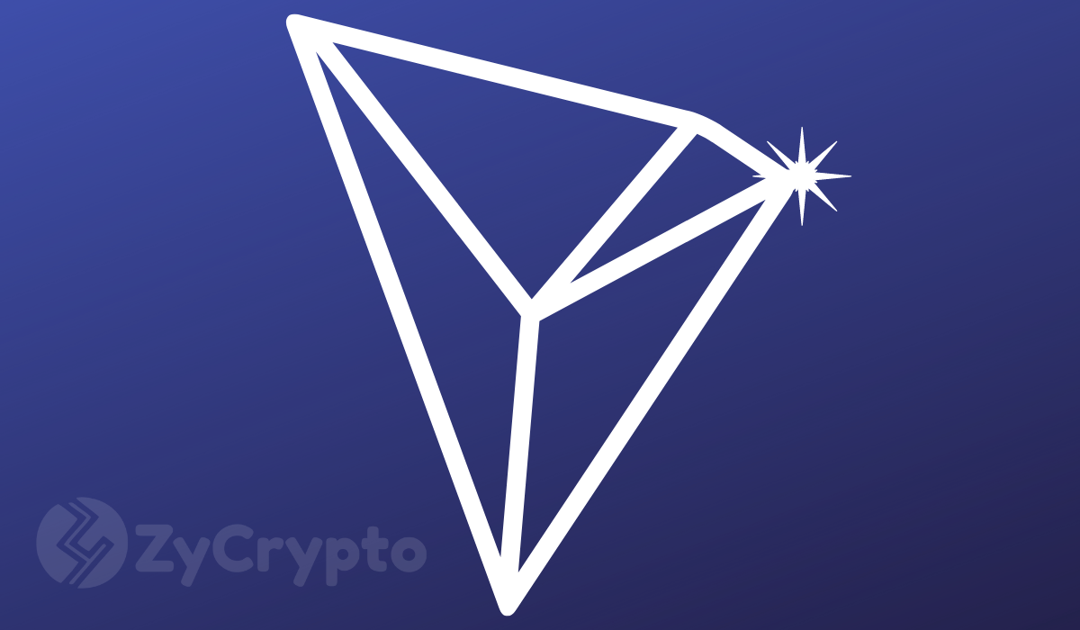 Tron's Justin Sun Now Has More Followers Than Ethereum's Vitalik Buterin