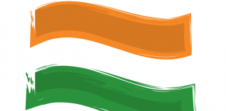 Indian Supreme Court Demands Crypto Rules and Regulations from the Government in 4 Weeks