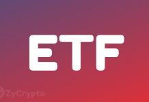 With Or Without A Bitcoin ETF, The Crypto Industry Will Grow - Says Binance CEO CZ