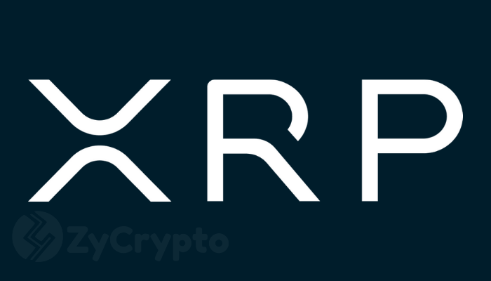 XRP Takes Another Step to Crypto Domination, Bull Run Inbound?
