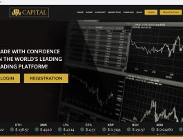 10-Capital Review - A Trading Account With 10-Capital is The Perfect Way to Start Your Trading Career