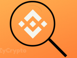 A Possible Future Of The Binance Coin (BNB) in the Next 9 Months