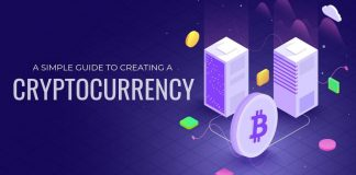 A Simple Guide to Creating a Cryptocurrency